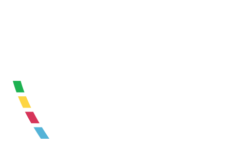 StudioFETTLE-Blanc-Couleurs