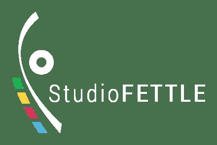 StudioFETTLE-Blanc-Couleurs
