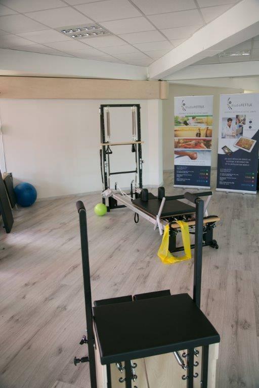 studio pilates promenade des anglais studio. Black Bedroom Furniture Sets. Home Design Ideas
