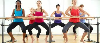 TOTAL BARRE 4